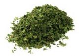 Dried Nettle-- FREE POST